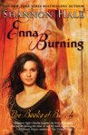 Enna Burning