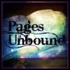 http://pagesunbound.files.wordpress.com/2011/08/pages-unbound-avatar1.jpg?w=100&h=100