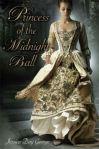 princess-of-the-midnight-ball