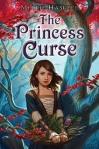 the-princess-curse