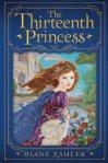 thirteenth-princess