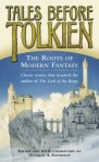Tales Before Tolkien