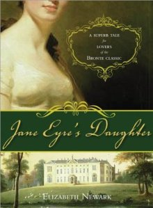 jane eyre's daughter