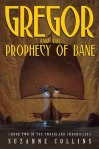 Prophecy of Bane