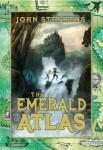 The Emerald Atlas