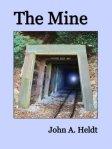 The Mine