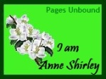 I Am Anne Shirley