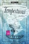Temptestuous