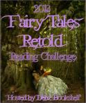 2013 Fairy Tale Challenge