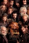 The Hobbit Unexpected Journey