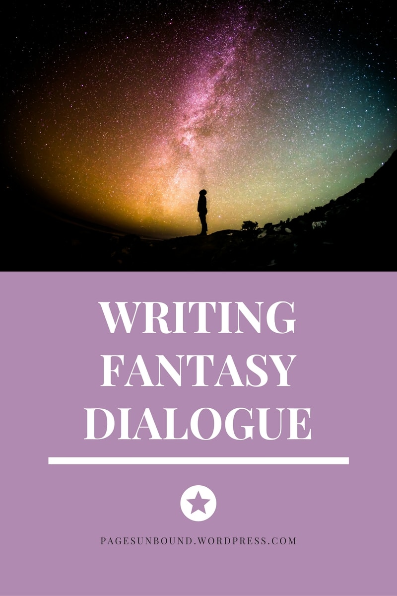 How to Write Accurate Dialogue in Historical Fiction picture