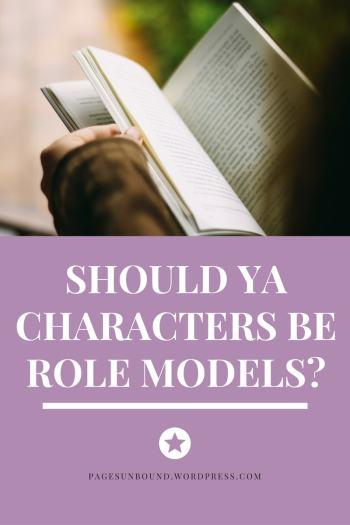 role-model-ya-characters-min