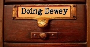 Doing Dewey - Drawer - Original - 465x238