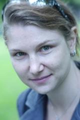 Suzanne-van-Rooyen-