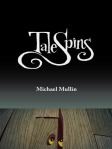 TaleSpins