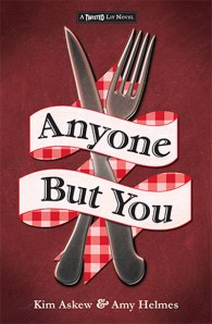 AnyoneButYou_cover_reveal