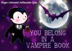 Vampire Result