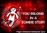 Zombie Result