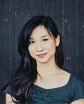 Lydia Kang (Control)