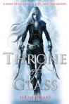 Throne of Glass 2