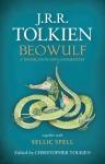 Beowulf Tolkien