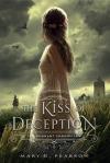 Kiss of Deception