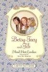 Betsy-Tacy 2