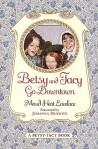 Betsy-Tacy 4
