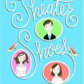 Theater Shoes