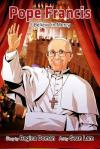 Pope Francis I Believe in Mercy