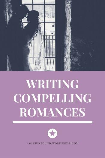 writing-romance-min