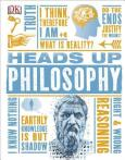 Heads Up Philosophy