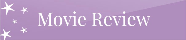 movie review stars