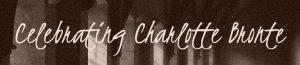 Charlotte Bronte Banner
