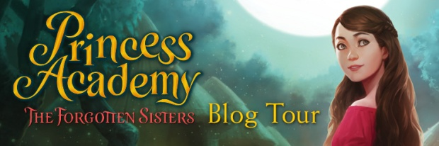 ForgottenSisters_blogtourbanner