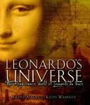 Leonardo's Universe