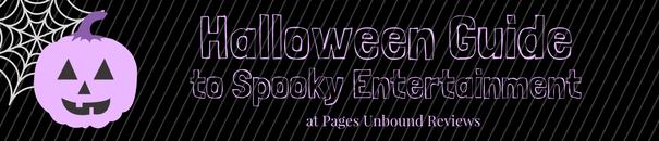 Halloween Entertainment Guide-min