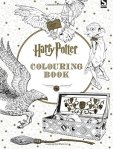 HP coloring book