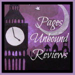 Pages Unbound Button