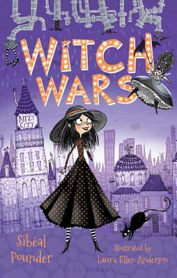 Witch Wars