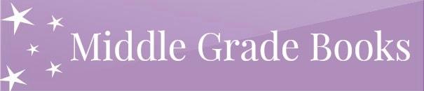 Middle Grade Banner-min