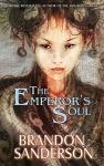 Emperor's Soul