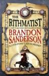 Rithmatist Brandon Sanderson review