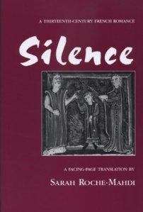 Silence French Romance