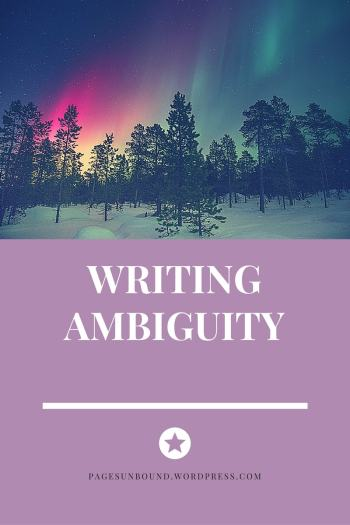 writing-ambiguity-min