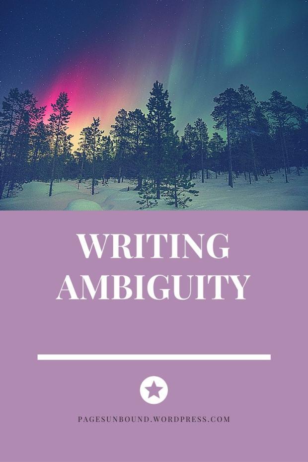 writing-ambiguity-min