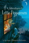 Lettie Peppercorn