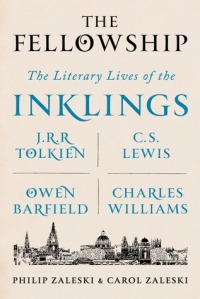 Literary Lives of the Inklines