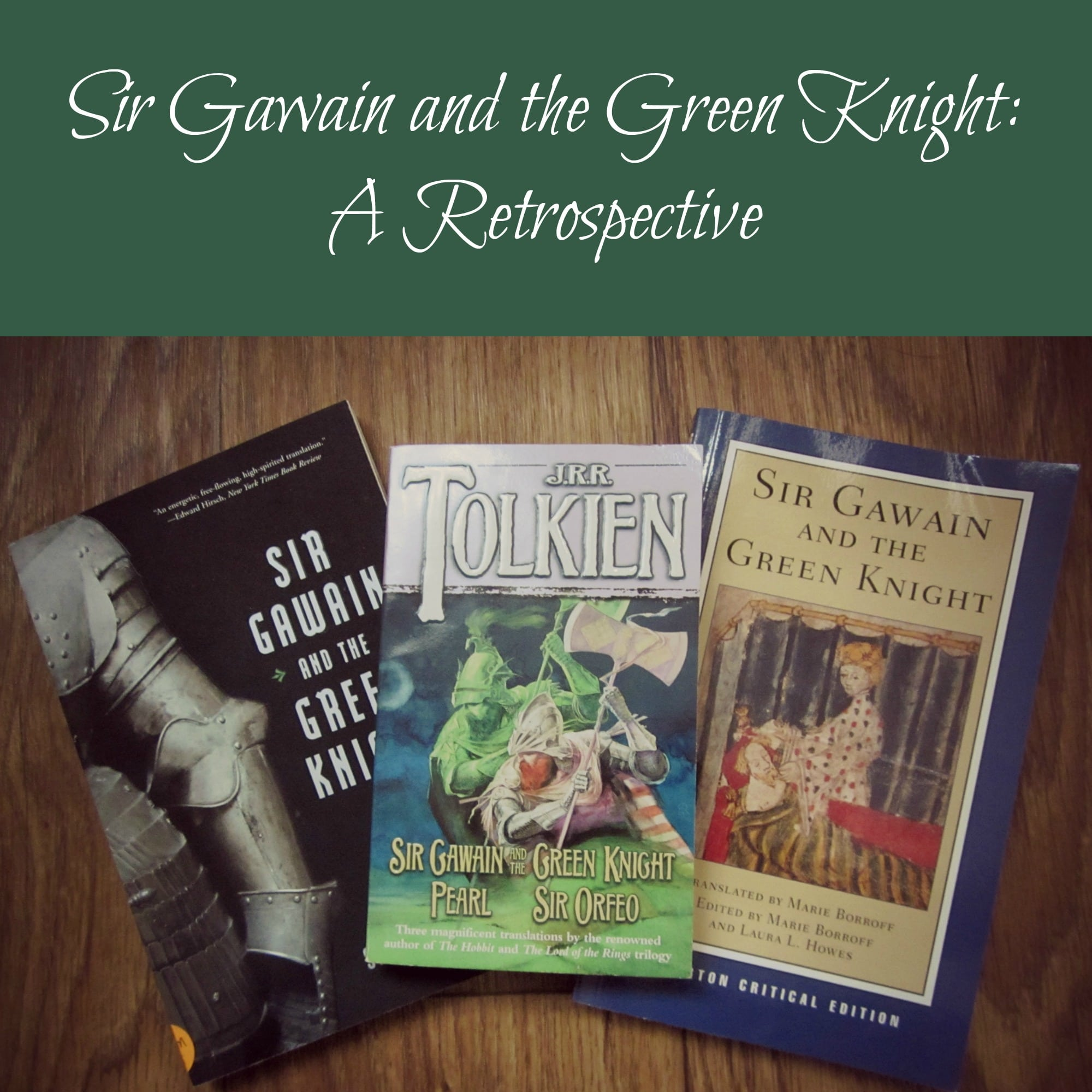 sir gawain and the green knight essay outline Sir gawain and the green knight dissertation writing service to write a master sir gawain and the green knight dissertation for a masters dissertation defense.