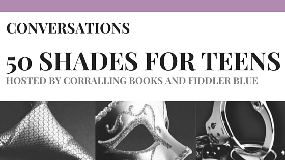 Conversations 50 Shades